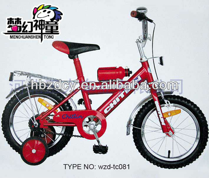 2014 kids bicycles with big tyre pit bike 200cc dirt bike bicycles