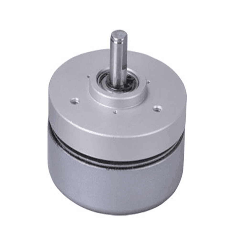 6 Volt Dc Motor Low Rpm Buy 6 Volt Dc Motor Low Rpm Product On