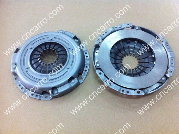 OEM manufacture 9023338 Clutch cover Chevrolet sail auto spare parts