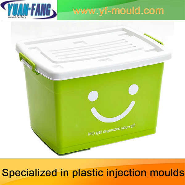 Power socket installation box/waterproof terminal box plastic mould processing