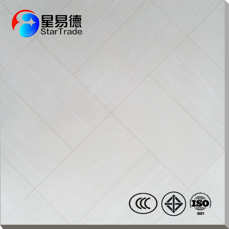Best porcelain heavy duty floor tiles sale in india