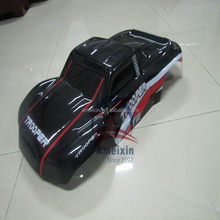 For selling car plastic clip