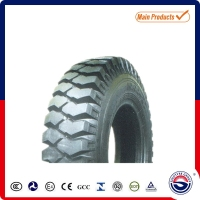 Good quality promotional tractor tires china