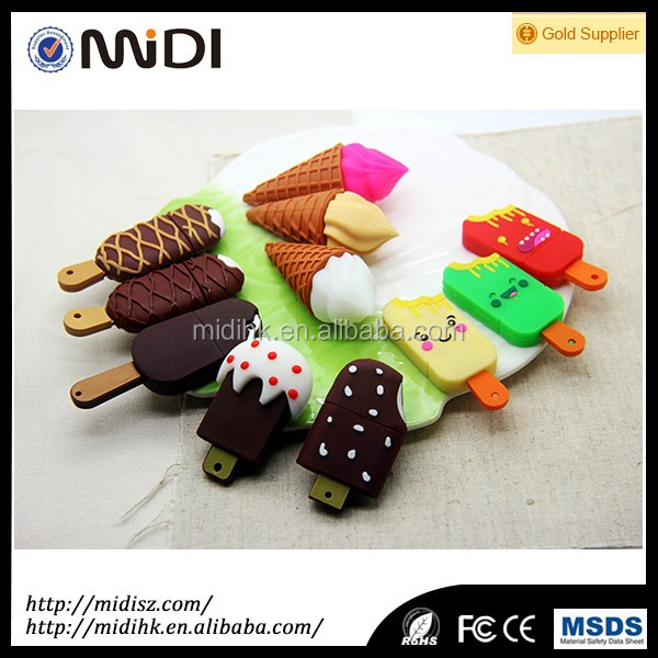 Promotional gadgets usb stick for gift