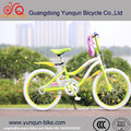 20 size tall girl bicycles/ color optional children bicycle/ 12-20 size series kid bike
