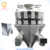 Factory price Vertical FFS dosing single head linear weigher packing machine