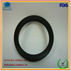 Silicon Material and Standard or Nonstandard grey rtv silicone gasket maker