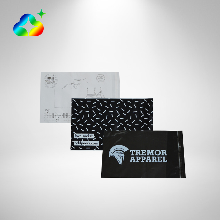 hot Sell High Quality Custom printed express <strong>poly</strong> mailer plastic mailing bag
