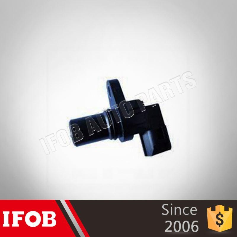 1996 Mazda Millenia Camshaft: Ifob Camshaft Sensor Prices Zj01-18-230 For Mazda Mazda 2