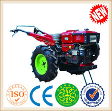 hand tractor 12hp with good price