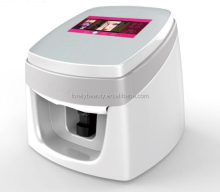 wholesale price digital nail art printer machine for sale