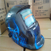 cool full face helmet/ different types of mask/photosensitive solder mask