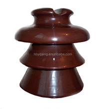 22kv ST-20J(R) Type Pin Porcelain Insualtor/22kv Porcelain Pin Type Insulator/ST-20J Insulator