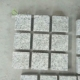 Factory supply grey white granite cheap patio paver stones for sale