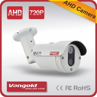 fake security camera ENG,GER,FRA,ITA,SPA,POL,CCTV SECURITY camera IP 66 waterproof
