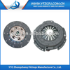 High Quality for Chery A13-1601020 For Volvo Truck Clutch Disc And Clutch Cover