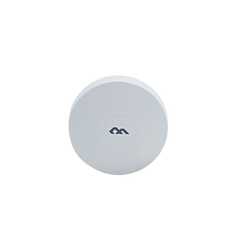 CC2540 ibeacon bluetooth 4.0 ibeacon for IOS and Android Comfast CF-B1