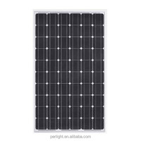 the solar panel 250w price list,the 250w solar module system