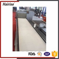 Newest High Performance Used Straight Conveyor Belt