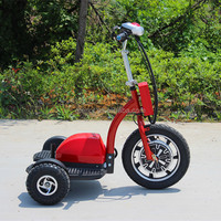 new large loading cargo 3 wheel electric tricycle for kids