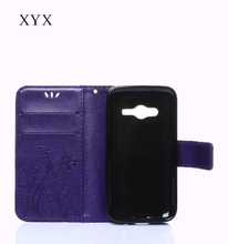 cover case for blackberry BB9700 android mobile phone new items in market