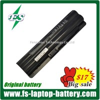 Promotion! 10.8v 47Wh Brand New Genuine Original Laptop Battery for HP CQ35 Battery DV3-2000 Battery