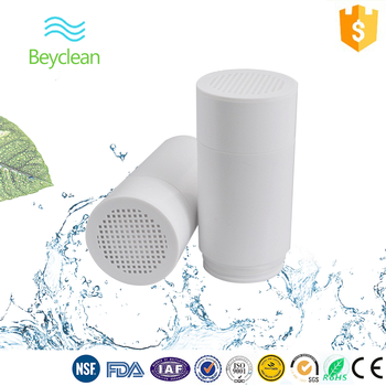 UF membrane ultra filtration Filter cartridge for faucet filter purifier