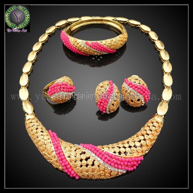 gold jewelry turkish jewellery wholesale jewelry gold