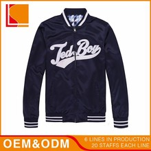 Dull Bright Polyester Spring Top 10 Winter Jacket Brand
