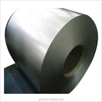 GL/hot dipped galvalume steel sheet/AZ150 SGCC galvalume steel coil for building material