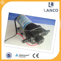 12v China cheap small electric micro food grade water dispenser pump,self-priming pump,suction pump