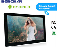 10inch oem rugged android tablet/touch screen replacement android