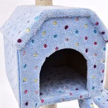 RoblionPet Whisker City Stylish Quality Cat Furniture