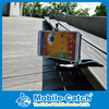 Univeral Mobile Phone Accessories, Multi Purpose Phone Mount Desk for airplane, car, desk, bike, HTC Cell Phone Holder