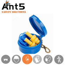 Super March Purchasing soundproof silicone ear plug