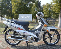 China wholesale 125cc scooters motorcycle