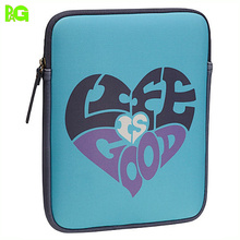 "neoprene case for tablet 7"" 10"" 10.6 "" inch"