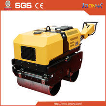 Construction Machinery honda gx160 road roller mechanic work suit