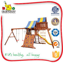 Creditable Toys Factory Children Commercial Indoor Playground Equipment