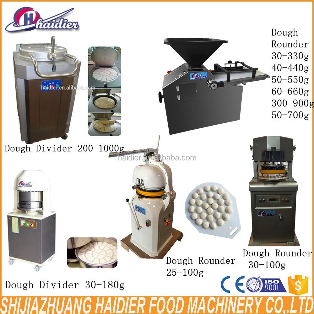 largest bread machine