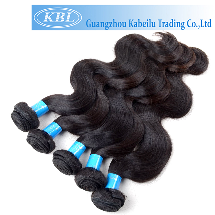 Sightly soprano eurasian exotic wave hair,mini flower tape hair extensions,peerless virgin hair company