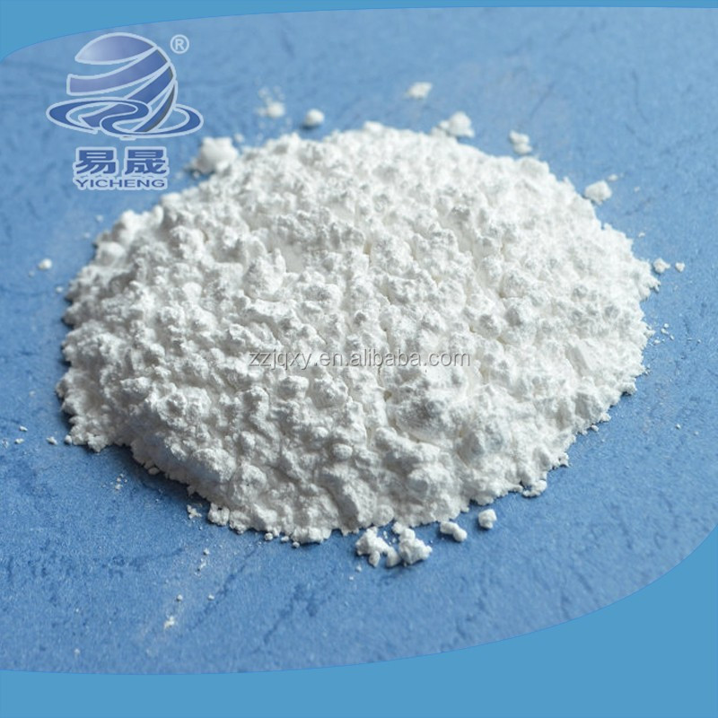 The coating raw material Zinc Phosphate Alkyd Quick-Drying Rust inhibiting primer in Container coating