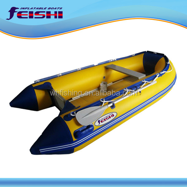 Lovely design inflatable boat inflatable raft fishing boat for Fishing rafts for sale