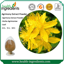 Hot sale nature100% Hairyvein Agrimonia Herd Herba Agrimoniae