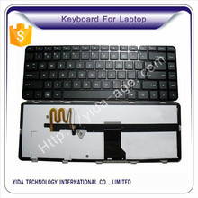 teclado for lenovo IBM E40 E50 laptop keyboard with us layout