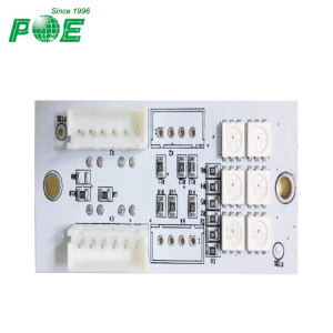 Electronic printed circuit board assembly LED pcb assembly pcba manufacturer