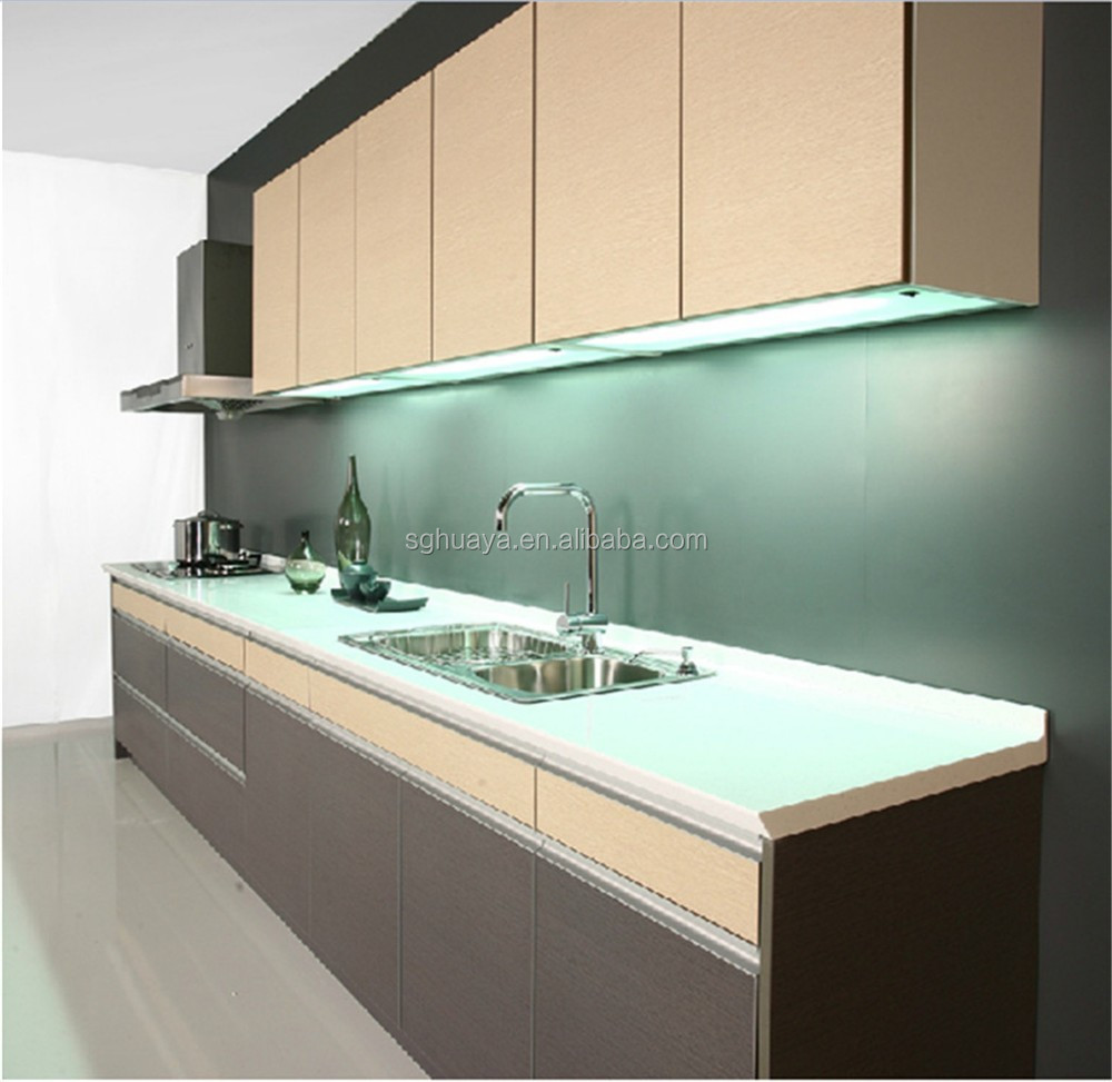 Modular kitchen cabinet kitchen cabinet designs kitchen for Modular kitchen cabinet design