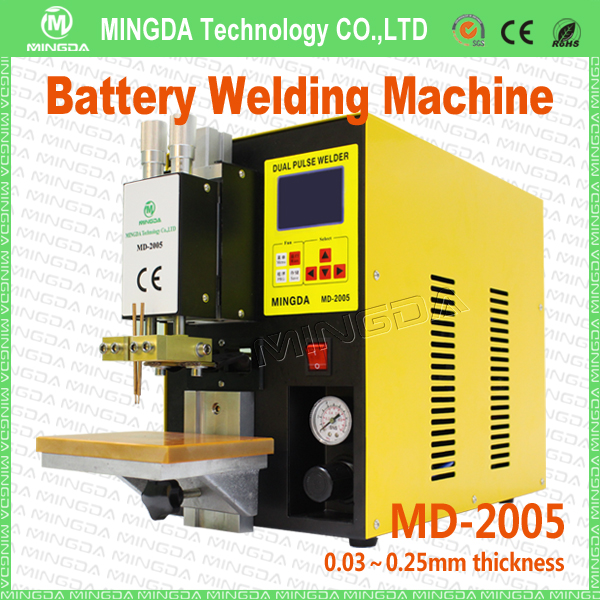 China battery cutting machine Suppliers,Double Pulse spot welder welding machine,welder spot for Laptop Mobile phone Battery