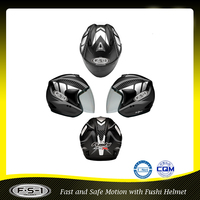 Urban DOT crash helemt for motor across helmet , chinese men helmet for kylin motorcycle helmet