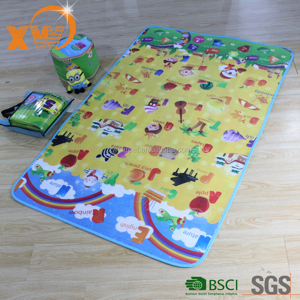 waterproof picnic blanket waterproofing coating foldable picnic mat